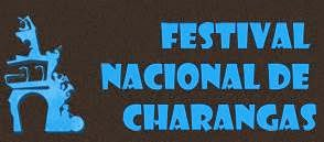 Nuestro Festival de Charangas
