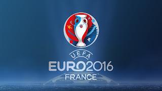 Pronostico Romania-Finlandia e Irlanda del Nord-Grecia calcio EURO 2016