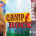 Fortes rumores surgem de Camp Rock 3 com Debby Ryan e Ross Lynch
