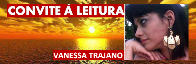 http://a24horas.com/category/blogs/convite-a-leitura/