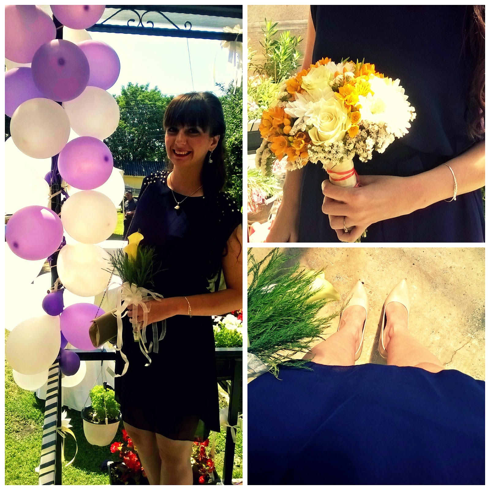 http://sanjaburgundy.blogspot.com/2014/07/wedding-bridesmaid.html
