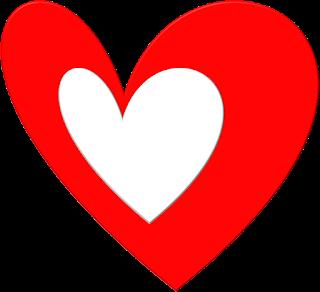 Valentine Hearts 1e