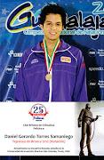 Olimpiada Estatal de Tenis 2013, resultados. Etiquetas: Tenis, Torneos