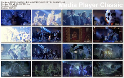 http://www.mediafire.com/download/42b55b22wke7e10/MIGUEL+VARGAS+-+THE+MONSTER+%28VIDEO+EDIT+BY+DJ+GEW%24%29.mp4