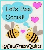 Let's Bee Social
