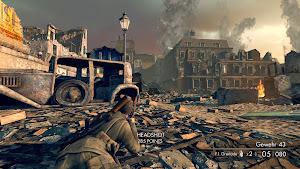 http://3.bp.blogspot.com/-fB5Fr6uIpGE/Uv9Jmk0q-KI/AAAAAAAAAj8/8WQDuEIOwQI/s300/sniper-elitev2.jpeg