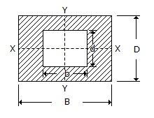 Engineering Mechanics question no. 02, set 05