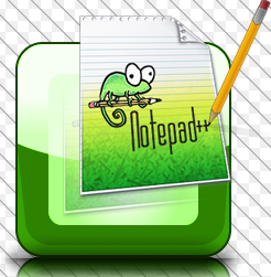 Download Notepad++ 6.6.9 Latest Version