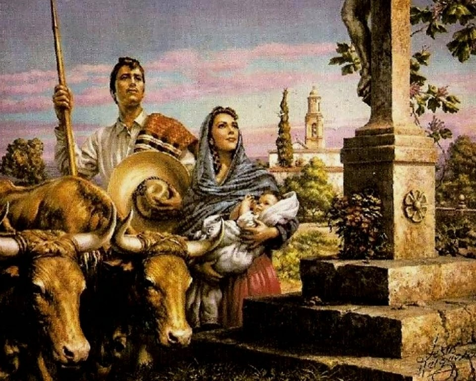 pinturas-de-indios-mexicanos-oleo
