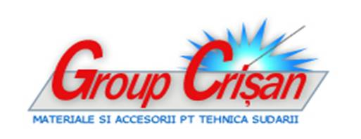 Group Crisan