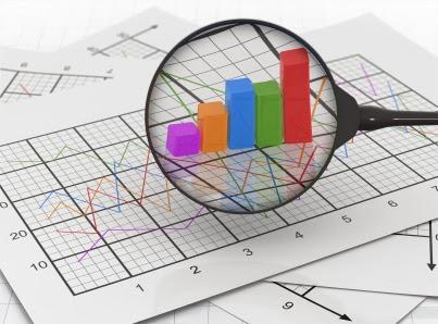 laporan keuangan berkualitas