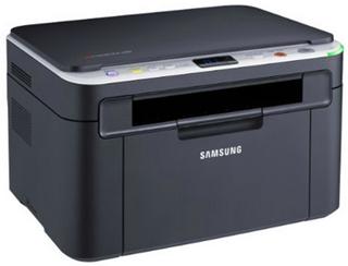 Драйвера для принтера samsung 3200 скачать через торрент
