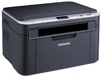 Samsung SCX-3200 Driver Download