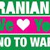 """Generales USA filtran los resultados de una """"simulación de guerra con Irán""""/Propuesta de destitución de Obama si declara la guerra a Irán/Israelíes qu"""