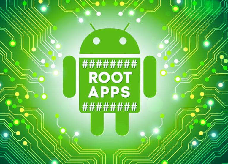Berbagi itu Indah: Cara Mudah Root Smartfren Andromax C3