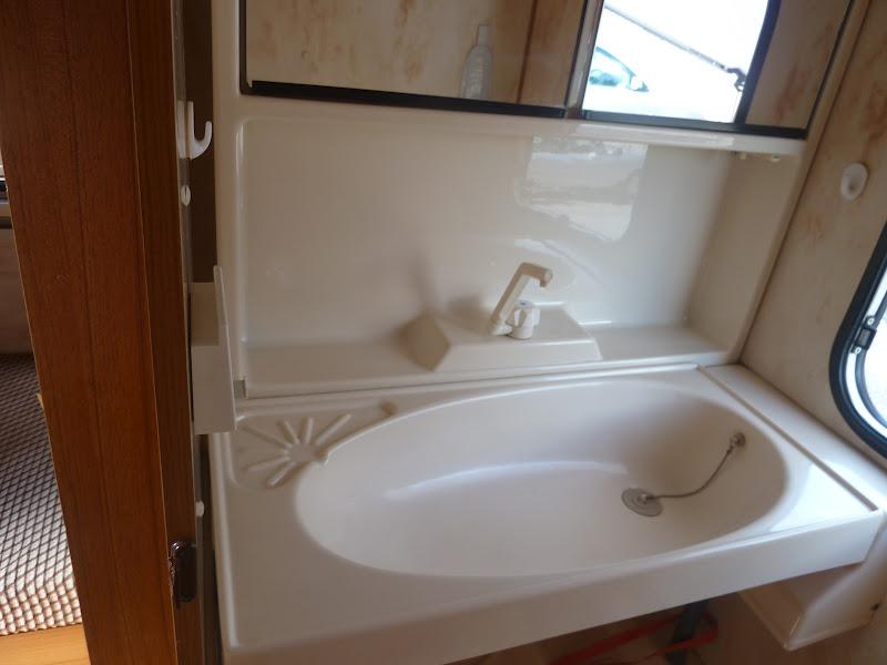 iet wasbak badkamer: differnz wasbak badkamer groot assortiment, Badkamer