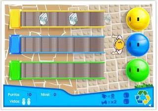 http://www.consumopolis.es/juego.aspx?idioma=cas&j=2&p=1
