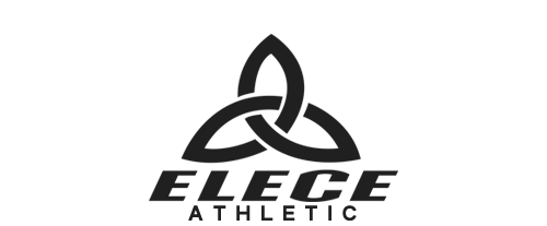 Elece Athletic