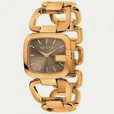 Gucci ladies Watches 2014