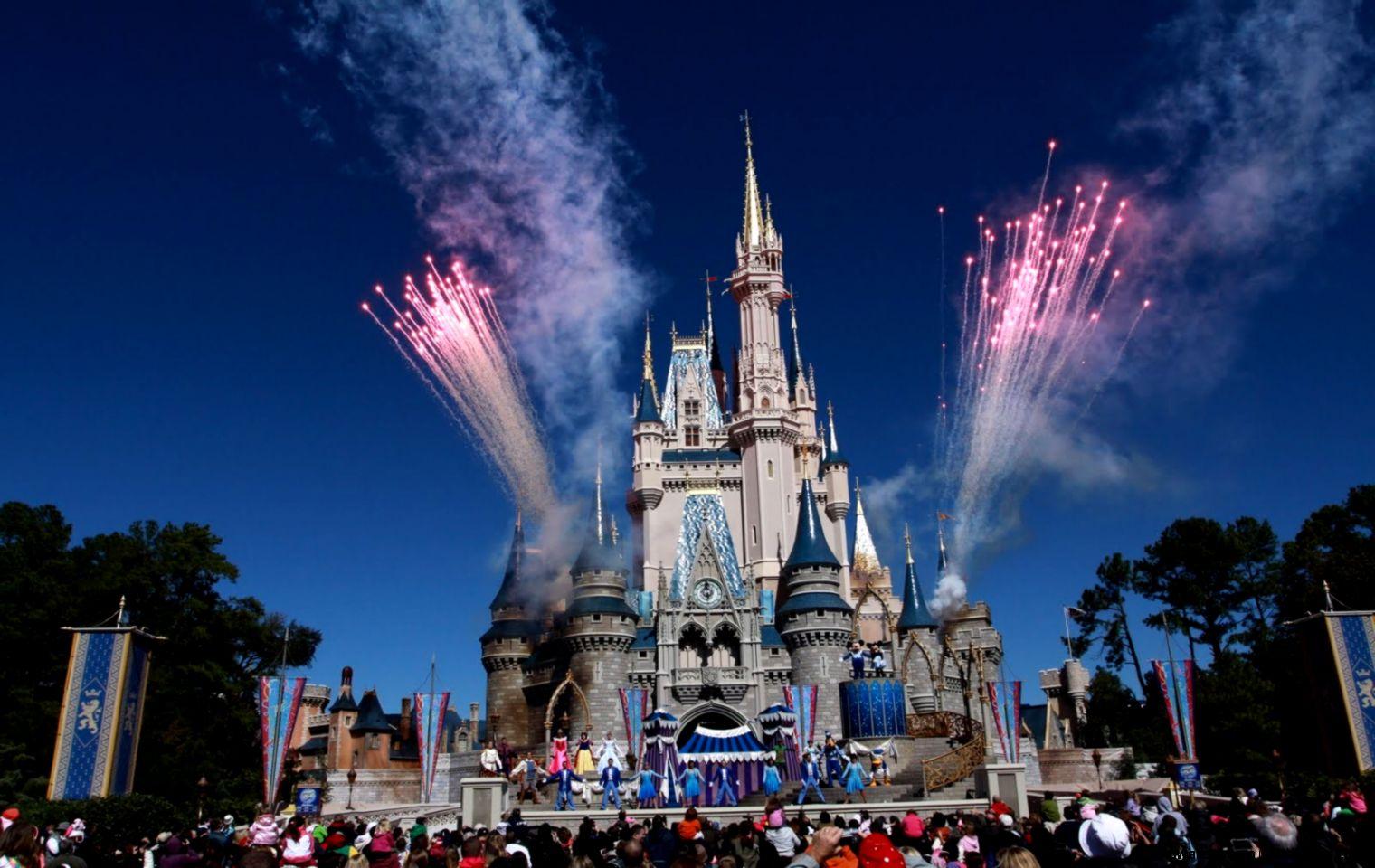 Best of Orlando  Proudly Florida  Global VillageGlobal Village