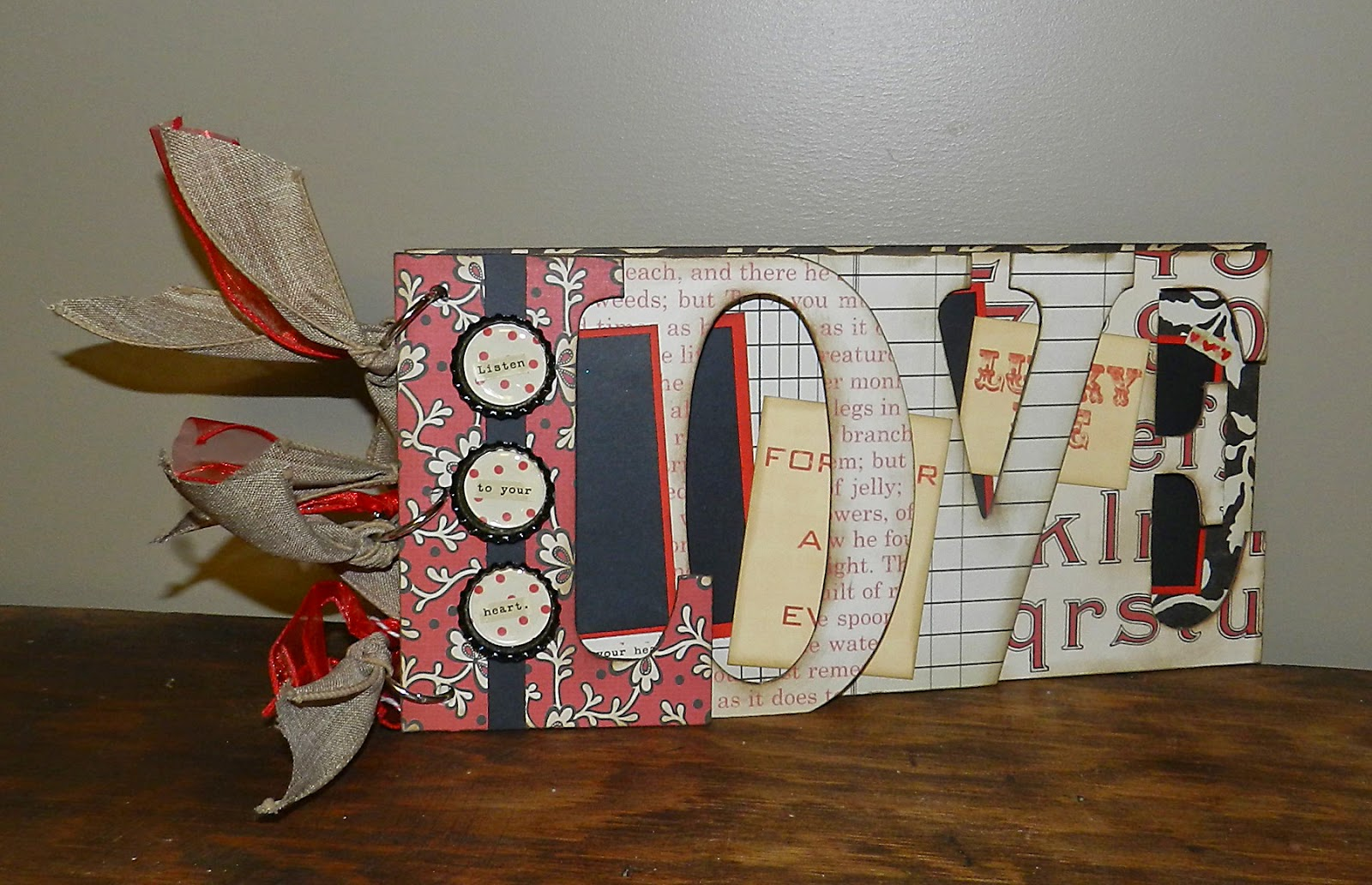 http://www.ebay.com/itm/PreMade-Handmade-Album-Valentines-Love-Photo-Ready-The-Olde-Saltbox-/261719300560?ssPageName=STRK:MESE:IT