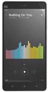 harga HP Xiaomi Mi 4i terbaru