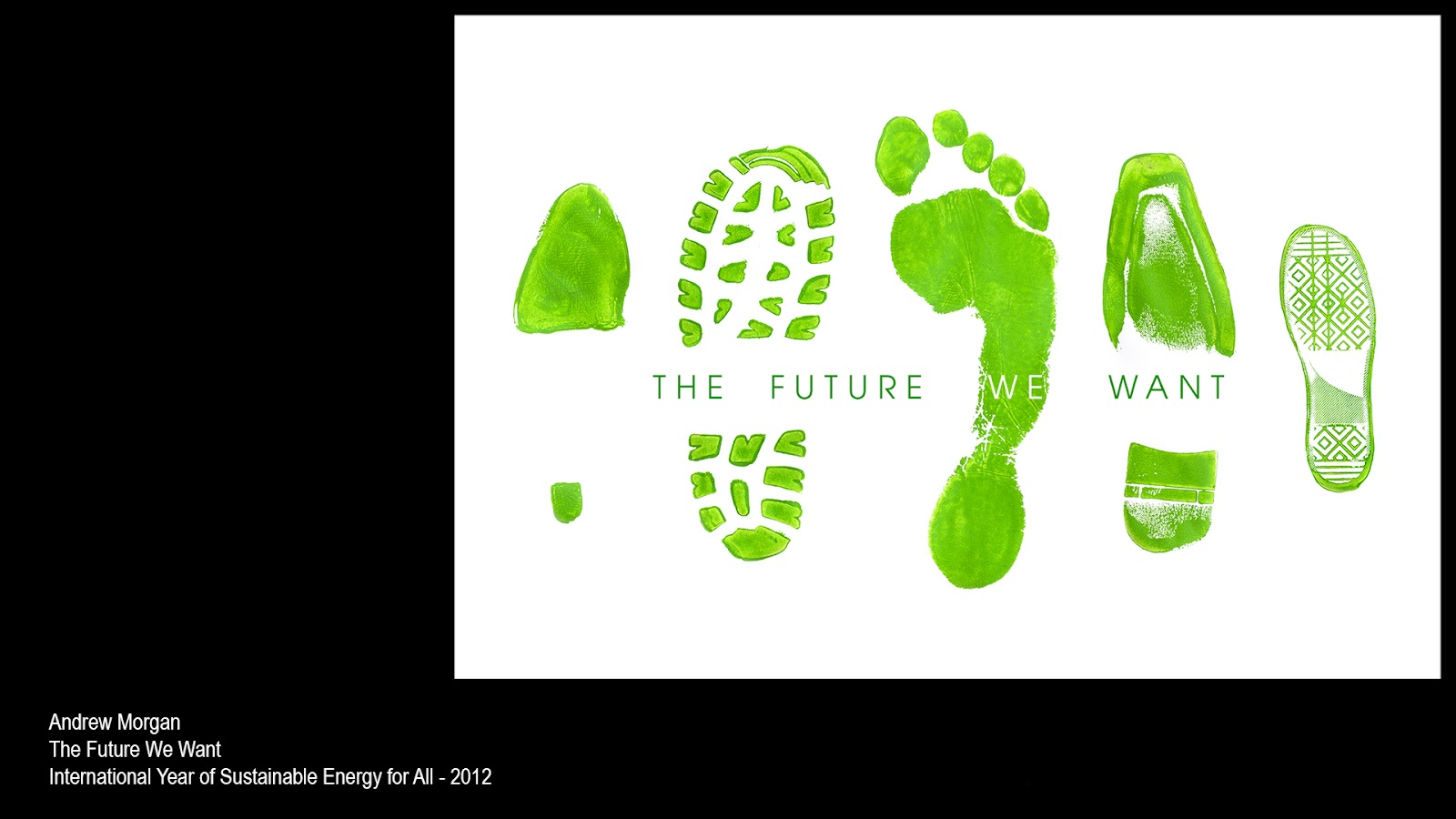 the future we want Viimeisimmät twiitit käyttäjältä the future we want (@futurewewant) the future we want is a multi-year project to create a vision of a sustainable future.