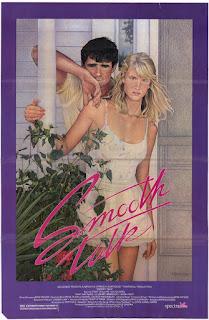 Watch Smooth Talk (1985) movie free online