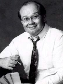 David Wisniewski