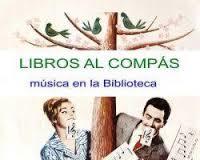 http://www.fundacionsantandercreativa.com/mobile/index.php?evento=libros-al-compas222
