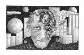Νόαμ Τσόμσκι: «Αυτές είναι οι δέκα τεχνικές για να σας ελέγχουν το μυαλό»