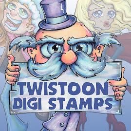 Twistoon