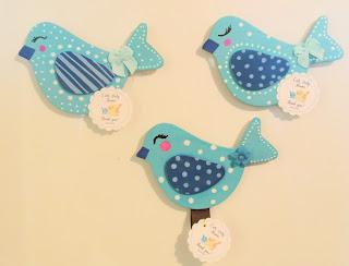 boy baby showers bird ideas boy baby shower birds theme