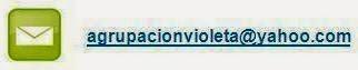agrupacionvioleta@yahoo.com