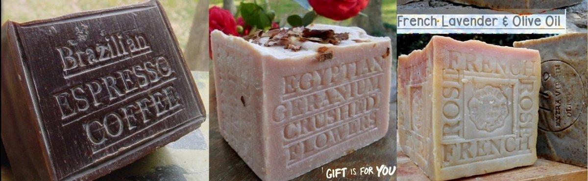 Blog Handmade Organic Soaps
