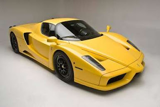 """top_ten_most_expensive_cars"""