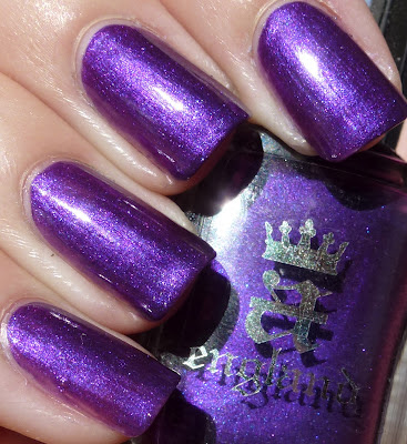 Avalon, a-england swatch