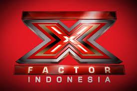 X Factor Atau Faktor X Indonesia