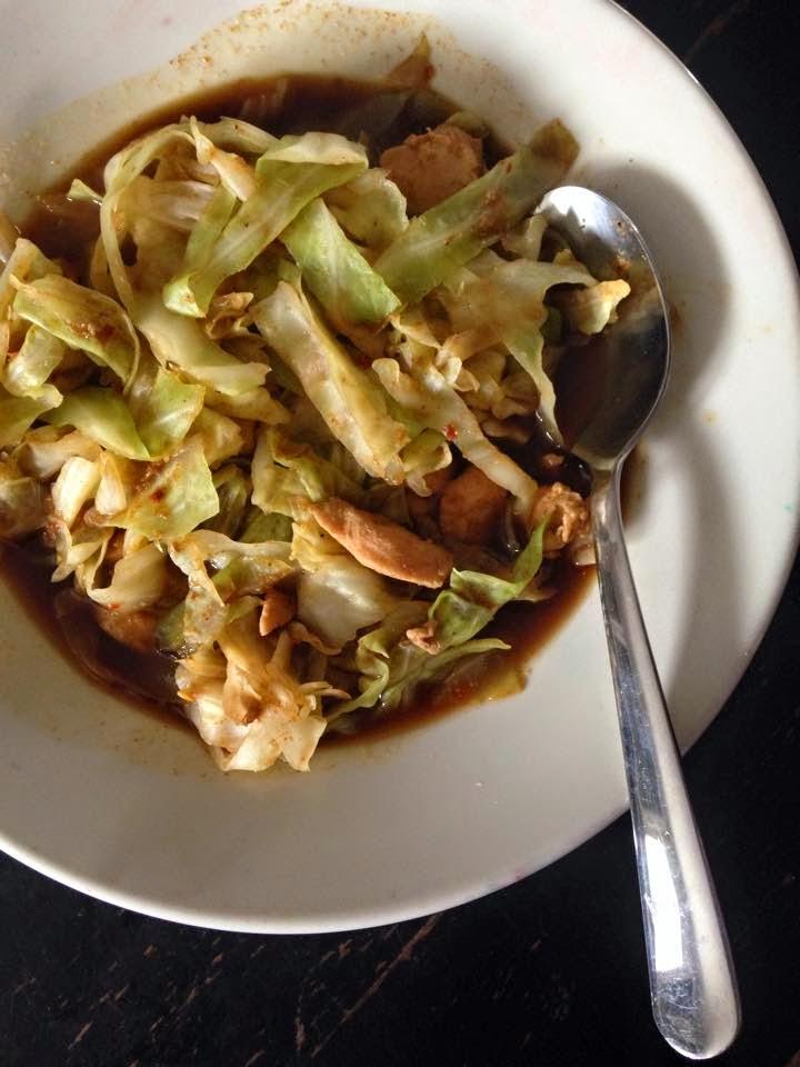 http://3.bp.blogspot.com/-fBQoSG1hFvs/VKmYXBE866I/AAAAAAAADeA/N3SKiCeVAww/s1600/soup.jpg