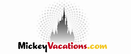 Wanted:Disney Vacation