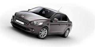 [Resim: Peugeot+301+1.jpg]