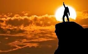 Kiat Sukses Menumbuhkan Motivasi