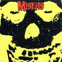 [1986] - Misfits
