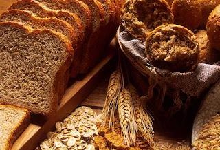carbohidratos adecuados para bajar de peso