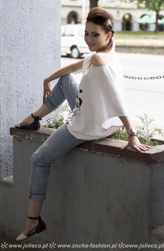 http://www.zocha-fashion.pl/2015/09/bluzka-oversize-o-boyfrendy.html