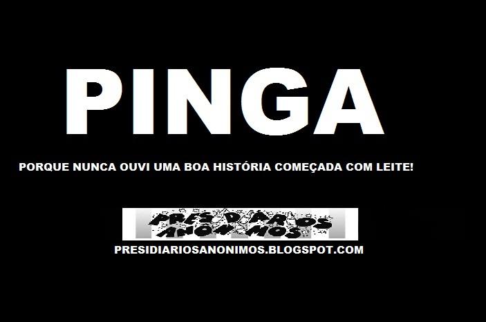 Presidiário: Tiago Taciano às sábado, janeiro 21, 2012