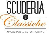 Scuderia Classiche