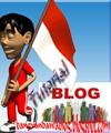 cara cepat menaikan pagerank blog atau website