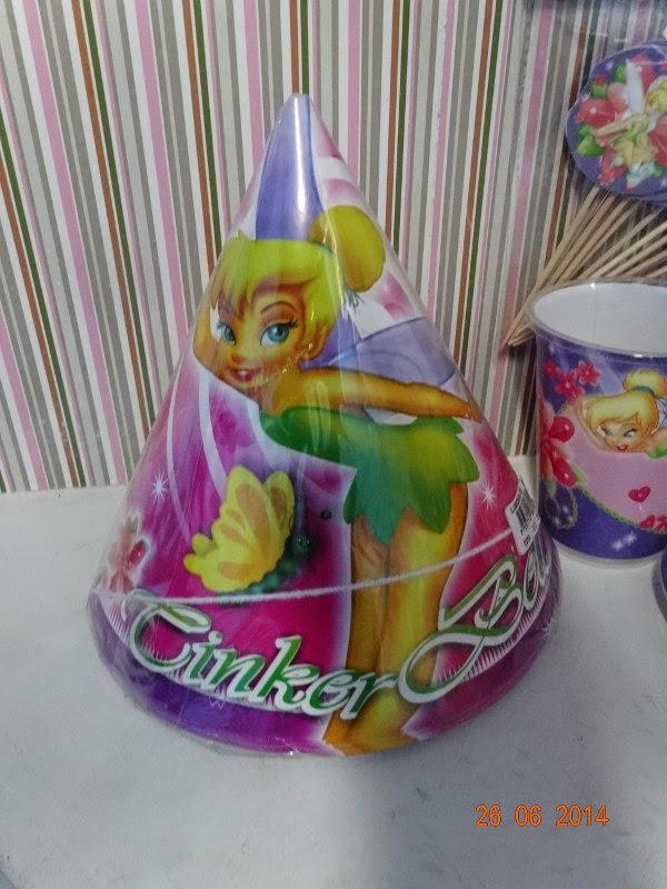 decoraciones fiestas tematicas infantiles pereira