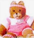 http://web.archive.org/web/20070106194638/http://www.allfreecrafts.com/crochet/teddy-bear-exercise.shtml